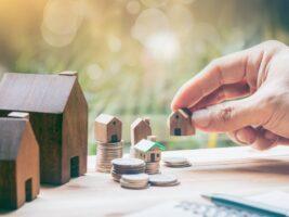 Compensa-investir-em-imóveis?